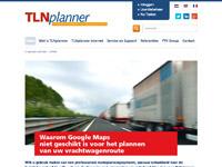 www.tlnplanner.nl