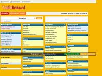 www.toffelinks.nl