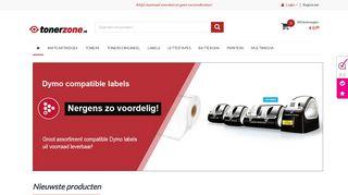 www.tonerzone.nl