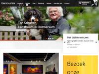 www.tonschulten.nl