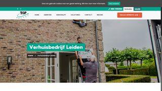 www.topmovers.nl/verhuisbedrijf-leiden/