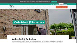 www.topmovers.nl/verhuisbedrijf-rotterdam/