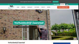 www.topmovers.nl/verhuisbedrijf-zaanstad/