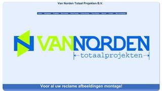 www.totaalprojekten.nl