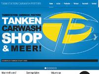 www.tp-peeters.nl