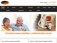 www.traplift.nl
