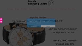 www.trendy-shopping-centre.nl
