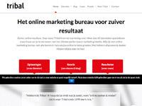 tribal-im.com/nl/