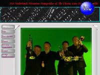 www.trompetkwartet.nl