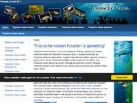 www.tropische-vissen.com
