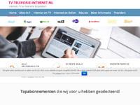 tv-telefonie-internet.nl
