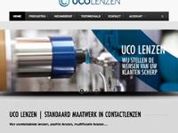 ucolenzen.nl