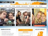 www.uitjeseneten.nl