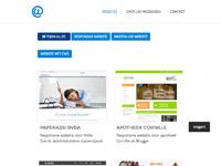 www.use-webdesign.be
