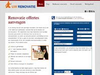 www.uw-renovatie.nl