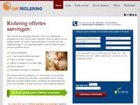 www.uw-riolering.nl