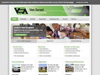 www.vaneerselverzekeringen.nl
