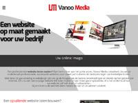 www.vanoo.nl