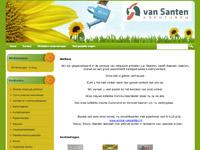 www.vansanten-vianen.nl