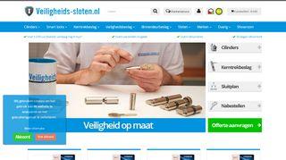 www.veiligheids-sloten.nl
