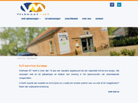 www.veldmaat-ict.nl