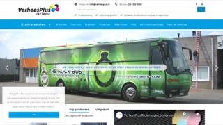 www.verheesreclame.nl