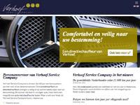 www.verhoefservicecompany.nl