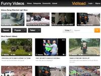 www.vidiload.com