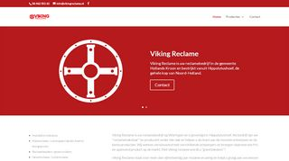 www.vikingreclame.nl