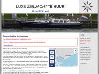 www.vilola-veda.nl