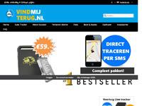 www.vindmijterug.nl