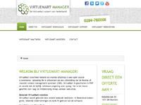 www.virtuemart-manager.nl
