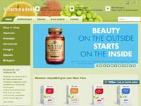 www.vitaminedesk.eu