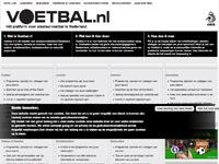 www.voetbal.nl