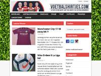 www.voetbalshirtjes.com