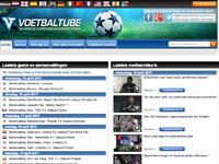 www.voetbaltube.com