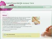 www.voetreflexgroenetara.nl