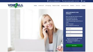 www.voip4all.nl