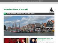 volendammusicbv.nl