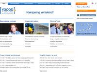 www.voogd.com