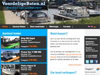 www.voordeligeboten.nl