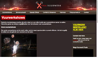 www.vuurwerkfx.nl