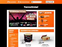 www.vuurwerktotaal.nl