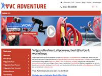 vvc-adventure.nl/particulieren.html