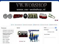 www.vw-wobshop.nl