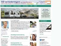 www.vz-verzekeringen.nl