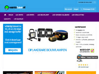 www.wantohave.nl
