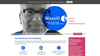 www.wassilizafiris.nl