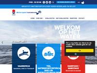 www.watersportcursussen.nl