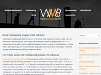 www.watmannenboeit.nl